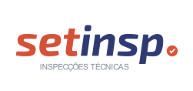 Setinsp