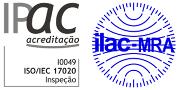 IPAC - Acreditação